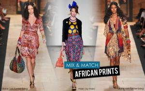 mm_africanprints