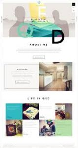 044-5 rock-solid pillars of affordable freelance web graphic design templates