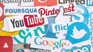 44-6 Advantages of Social Media Marketing For Your Business