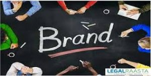 44-How to protect your Business Branding
