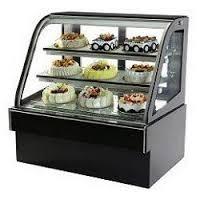 44-Top Benefits Of Displaying Cake in Display Freezer