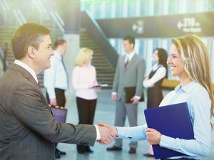 20150713172104-hire-partners-man-woman